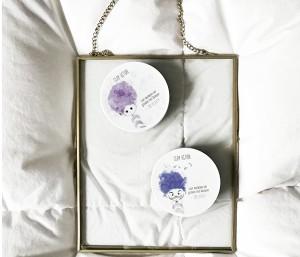 Paket Za Oba ( šampona)