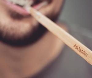 Paket SMILE - za njega