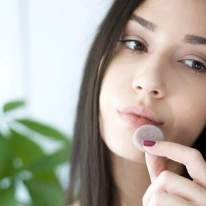 GlinaSi balzam za ustnice Lips