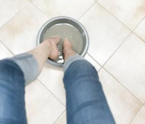 GlinaSi glina v prahu za kopeli in obloge telesa 1,5kg