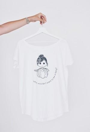 GlinaSi majica