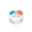 GlinaSi glinena deodorantska krema Fresh Strong