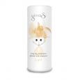 GlinaSi Glineni suhi šampon Light