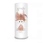 Glineni suhi šampon DARK