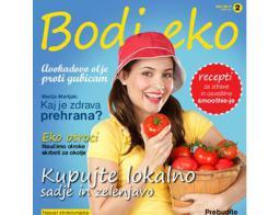 Revija Bodi Eko