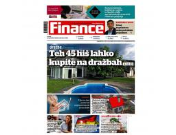 Revija Finance
