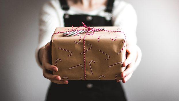 Ideje za darila