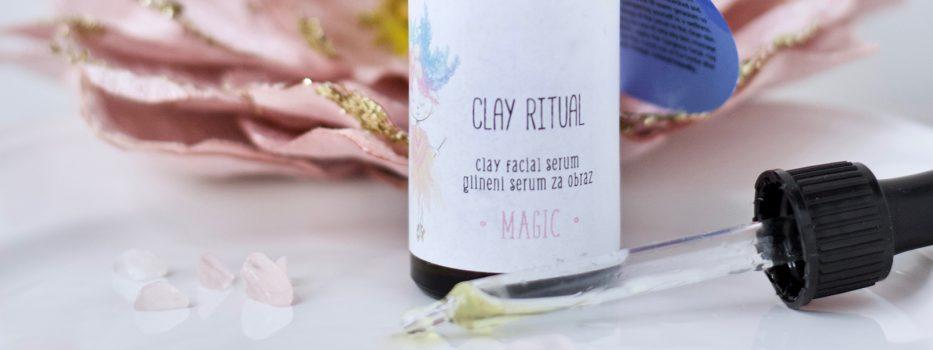 Če bi bila čarovnija lahko ustekleničena, bi bila v tej steklenički! ♥